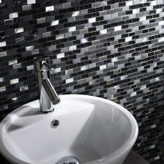 New Glass Mosaics in soon