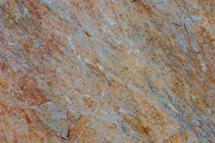 Background by ChristianThür Photography on Creative Market Granite, Christian, Texture, Creative, Photography, Abstract, Surface Finish, Photograph, Granite Counters