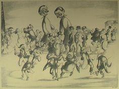 Álvaro Cunhal: desenhos suplementares