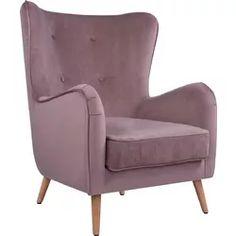 Πολυθρόνες | BestPrice.gr Armchair, New Homes, Lounge, Sofa, Furniture, Chesterfield, Appointments, Home Decor, Entrance