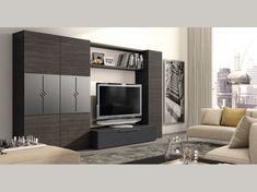 Fotografía de Muebles de salones modernos ACQUA 12