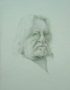 Famous Silverpoint drawings' - Google Search   SILVERPOINT Drawing ...