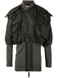 e0b12c5edf97 14 Best Vivienne Westwood bomber jacket images