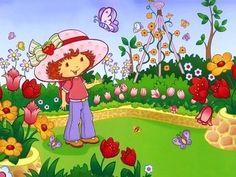"""Unidad Didáctica: """"Las Plantas y la Primavera"""": Con la llegada de la primavera, se producen cambios en las plantas, en los animales, en las personas. Al investigar sobre los cambios climáticos y las plantas, los niños logran iniciarse en conocimientos sobre las ciencias naturales."""
