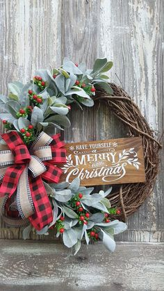 Beautiful Christmas, Simple Christmas, Christmas Crafts, Merry Christmas, Farmhouse Christmas Decor, Christmas Videos, Cowboy Christmas, Modern Christmas, Christmas Christmas