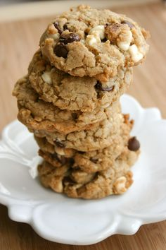 Bakergirl: I Want to Marry You Cookies.