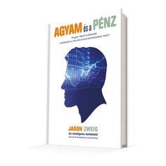 agyam_penz_1000x1000