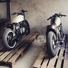 His and hers Tag a mate that's always down for an adventure! __________________ _____________________________________________ #gentlemen #dapper #photooftheday #mensfashion #styleblogger #fashionstyle #beard #luxury #suit #caferacer #success #vacation #instagood #vscocam #fashion #travel #inspiration #style #instalike #goals #vintage#quote #motorcycel #nyc #instafashion #ootd #tattoo #ink #classic#swag