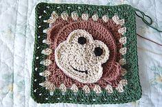 Monkey_square_small2