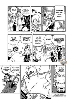 You are reading Fairy Tail Chapter 545 in English. Read Chapter 545 of Fairy Tail manga online. Fairy Tail Levy, Fairy Tail Gruvia, Fairy Tail Natsu And Lucy, Fairy Tail Ships, Fairy Tail Anime, Read Fairy Tail Manga, Fairy Tail Funny, Fairy Tail Comics, Black Mage