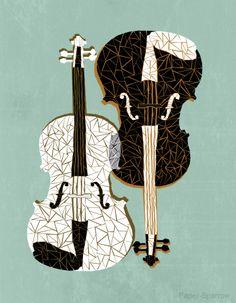 friday+violins.jpg (705×906)http://3.bp.blogspot.com/-B-vlP8ACsAg/UDgGj8WOCOI/AAAAAAAAAVk/jWNPvvC9FWg/s1600/friday+violins.jpg