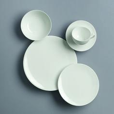 dibbern fine bone china classic porzellan. Black Bedroom Furniture Sets. Home Design Ideas