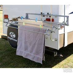 Clothes Dryer Smart Dryer Scen0030 null http://www.amazon.com/dp/B004ND5DRK/ref=cm_sw_r_pi_dp_jbrHub05JR3PR