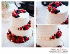 whole food chantilly wedding cake - Google Search