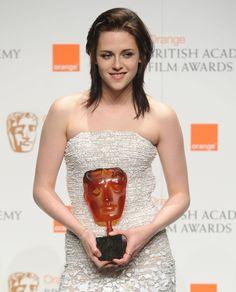 Kristen' Award