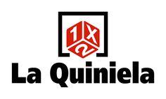 Jugar Quiniela Online