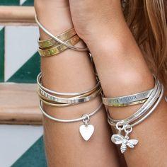 Top 10 Fashion Jewelry Designers