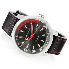 http://wegotitonline.com/android-ad798ar-antiforce-black-dial-red-imprints-watch-p-48773.html