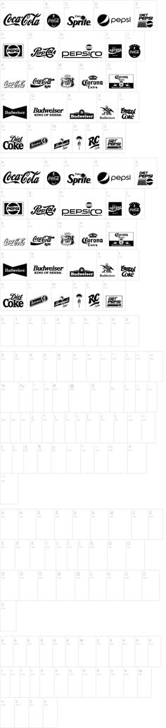 Logos And Logos TFB