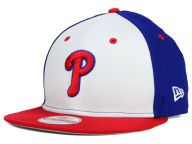 Buy Philadelphia Phillies MLB Front Base 9FIFTY Snapback Cap Adjustable Hats and other Philadelphia Phillies New Era products at NewEraCap.com