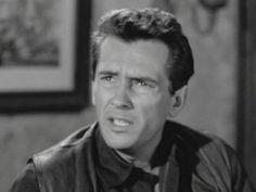 Jack Kelly as 'Bart Maverick'. Maverick Tv, Jack Kelly, Tv Westerns, Virgos, Western Movies, Old Hollywood, The Past, Actors, People