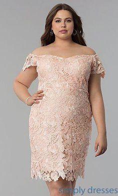 8c2412c6fd5 Post 2648639715  PlusSizeMotherOfTheBrideDressesInChampagneColor Plus Size  Formal Dresses