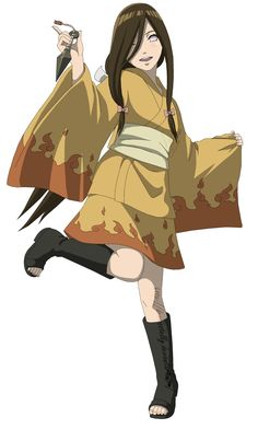 Hanabi Hyuuga (Boruto) By Ienni Design Anime Naruto, Naruto Png, Naruto Fan Art, Naruto Uzumaki Shippuden, Naruto Cute, Naruto Girls, Otaku Anime, Manga Anime, Tenten Y Neji