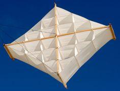 box-kite.jpg (327×250)