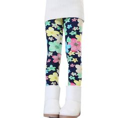https://fashiongarments.biz/products/2016-winter-baby-girl-leggings-printing-flower-cashmere-girls-pants-thickened-girls-leggings-5-10y-baby-girl-pants-leggings/,    USD 28.59-33.59/pieceUSD 19.88/pieceUSD 16.59-16.98/setUSD 22.90/pieceUSD 11.69/pieceUSD 7.89/pieceUSD 16.39/setUSD 15.89-16.89/set  ,   , clothing store with free shipping worldwide,   US $7.89, US $7.89  #weddingdresses #BridesmaidDresses # MotheroftheBrideDresses # Partydress