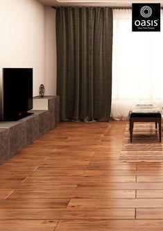 Modern Kitchen Tiles, Kitchen Tiles Design, Wall Tiles Design, Floor Design, Best Living Room Design, Living Room Designs, Tile Design Pictures, Best Floor Tiles, Granite Flooring