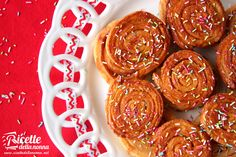 ricetta arancini Carnevale
