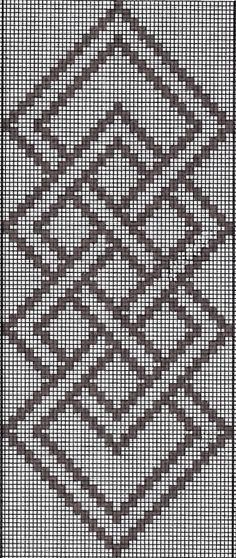 37 trendy ideas for crochet doilies filet cross stitch Filet Crochet Name Pattern, Tapestry Crochet Patterns, Filet Crochet Charts, Crochet Stitches Patterns, Knitting Charts, Loom Patterns, Thread Crochet, Knitting Patterns, Crochet Table Runner
