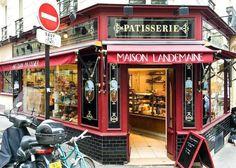 maison-landemaine-rue-martyrs-paris-9eme