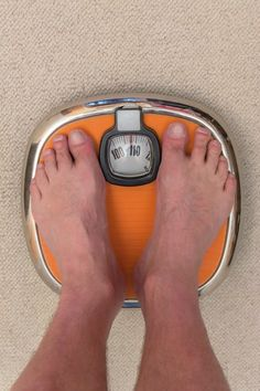 big weight loss lie: How not to lose weight fast The big weight loss lie: How NOT to lose weight fastThe big weight loss lie: How NOT to lose weight fast Loose Weight Quick, How To Lose Weight Fast, Weight Loss For Men, Fast Weight Loss, Help Losing Weight, Fat Loss Diet, Weight Loss Smoothies, Weight Loss Supplements, Nutrition Tips