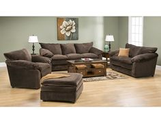 Living Room On Pinterest First Apartment Sectional Sofas And Modular Sectional Sofa