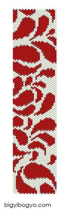 pirosfehér.jpg 340×1.008 pixels                                                                                                                                                                                 More