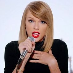 Get more help with your fundraising event at www.muradauctions.com.  Taylor Swift Concert Auction Package