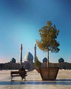 Best Islamic Images, Iraqi Army, Mecca Wallpaper, Shia Islam, Text On Photo, Islamic Architecture, Muslim Girls, Modern Landscaping, Islamic Art