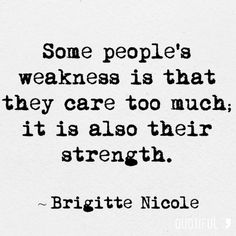Best Quotes about Strength Photo by Alisha Wright Words Quotes, Me Quotes, Motivational Quotes, Inspirational Quotes, Friend Quotes, Meaningful Quotes, Great Quotes, Quotes To Live By, Too Nice Quotes