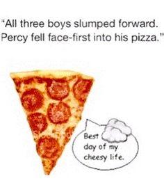 Pizza Jackson