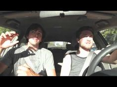 HILARIOUS.  Gotye feat. Kimbra - Somebody That I Used To Know Parody