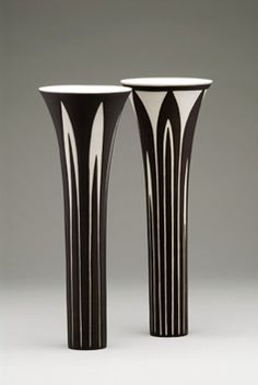 Penny Fowler  • Trumpet Forms