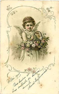 Blog rodich2007: Blogs for labor My Funny Valentine, Valentine Picture, Valentine Images, Vintage Valentine Cards, Vintage Ephemera, Vintage Cards, Etiquette Vintage, Vintage Calendar, Angel Cards