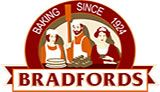 Bradfords offers Hampers with our unique hand made baked food , fabulous selection to choose from and delivery is across the UK and worldwide. Food Hampers, Gift Hampers, Hampers Online, Fruit Gifts, Luxury Food, Christmas Wine, Visit Website, Family Gifts, Fresh Fruit