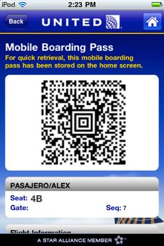 25 best one day i will earn my flight attendant wings images air rh pinterest com