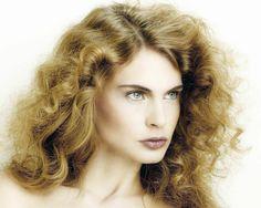 Avocado si galbenus de ou: o masca de par cu multibeneficii Health Tips, Dreadlocks, Hair Styles, Homemade, Beauty, Mascaras, Hair Plait Styles, Home Made, Hair Makeup