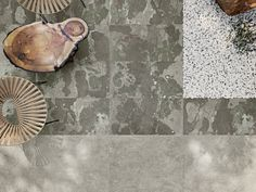 APARICI LITHOPS HOPI STAMP #aparici #tiles #ceramictiles #tilestyle #tiledesign #naturalstone #fliesen #fliesenliebe #fliesendesign #feinsteinzeug #natursteinfliese Outdoor Tiles, Stone Tiles, Tile Design, Deco, Porcelain Tiles, Natural Stones, Floors Of Stone, Decor, Deko