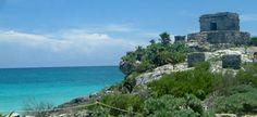 Non restare chiuso in albergo! Il #Messico oltre le magnifiche spiagge della Riviera Maya. http://www.evolutiontravelitalia.it/press/2014/04/07/il-messico-oltre-le-magnifiche-spiagge-della-riviera-maya/