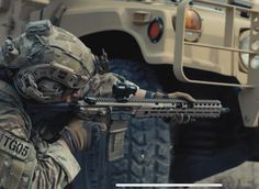 Military Special Forces, Military Police, Military Weapons, Weapons Guns, Army, Tactical Wall, Tactical Gear, Delta Force, Tactical Equipment