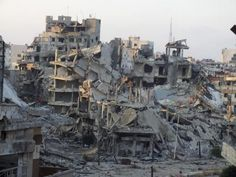 http://www.dangerouscreation.com/2013/09/u-s-eager-to-bomb-syrian-ruins-into-ruins/